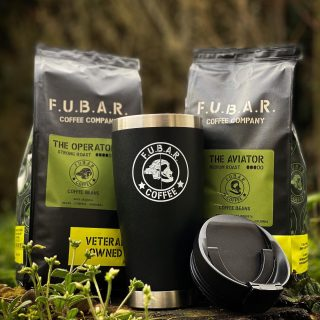 //WEEKEND// We wish you all a great weekend. It's been another long week and you deserve to relax with a good cup of coffee. We'll check up on you soon  F.U.B.A.R. out  #coffee #coffeelover #coffeeaddict #coffeedaily #coffeeroasters #coffeeaddiction #veteranowned #veterans #military #militaryfamily #specialforces #militaryaviation #army #navy #airforce #european #deployment #marines #veteranownedbusiness #commando #loadmaster #warriors #coffeeporn #coffee_inst #aviators #specops #specialoperations #pilot