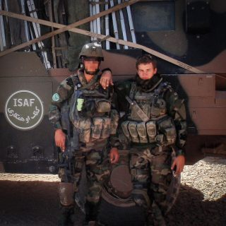 Co-founder Tom in Afghanistan, during a patrol in Uruzgan province  //EXCLUSIVE// As of the time of writing, we have 11 of the Embroided Patches and a hand full of the Enamel Mugs left. These products will not return so get your EXCLUSIVE @f.u.b.a.r._coffee_company merchandise NOW, before it's gone forever!  Follow👉🏻 @f.u.b.a.r._coffee_company for the best of special forces, aviation and military coffee!  #coffee #coffeelover #coffeeaddict #coffeedaily #coffeeroasters #coffeeaddiction #veteranowned #veterans #military #militaryfamily #specialforces #militaryaviation #army #navy #airforce #european #deployment #marines #veteranownedbusiness #commando #loadmaster #warriors #coffeeporn #coffee_inst #aviators #specops #specialoperations #pilot #isaf #marines